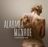 Alabama Monroe-The broken Circle Breakdown è César per il miglior film straniero