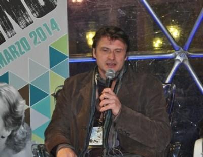 Valentin Hotea