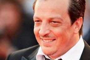 Gabriele Muccino dirigerà Fathers and Daughters