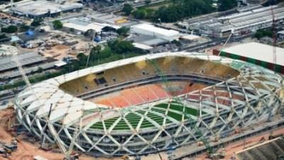 Manaus-Stadio-Brasile-2014