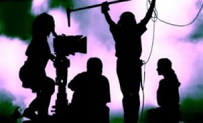 Visioni di cine(ma) indipendente
