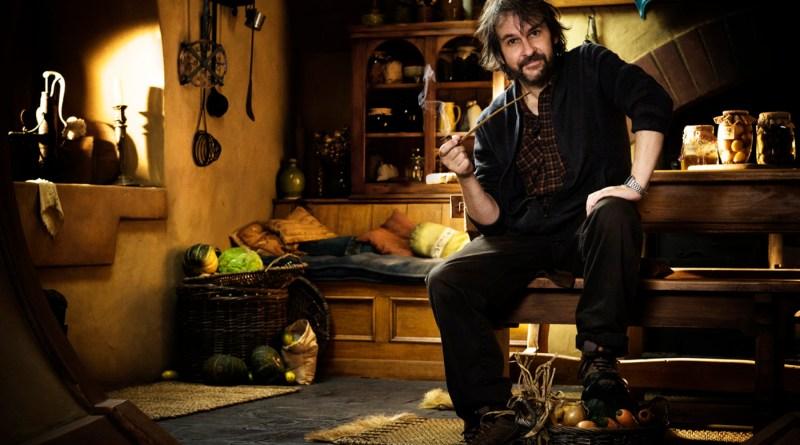Il Signore degli Anelli: Peter Jackson non avrà a che fare con la nuova serie TV di Amazon Studios… o forse si?