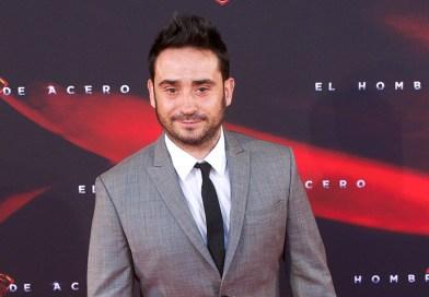 Il Signore degli Anelli on Prime: Juan Antonio Bayona alla regia dei primi due episodi