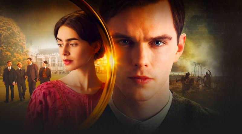 """""""Tolkien"""" il film: una bella storia a lungo attesa"""