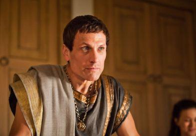 Simon Merrels: un Re nella Terra di Mezzo?
