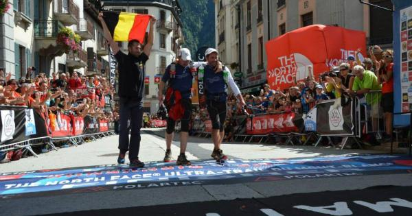utmb-2015-inscriptions-ultra-trail-du-mont