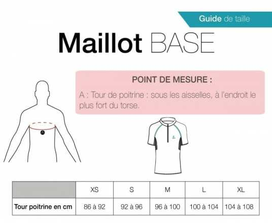base-maillot-de-trail-running-homme