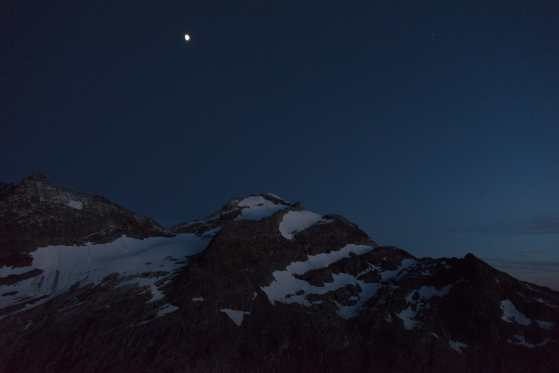 Stage-Mont-Blanc-Blog-2031