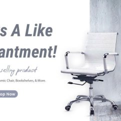 Ergonomic Chair Manufacturers In India Wicker For Sale Sentiment Modular Office Furniture