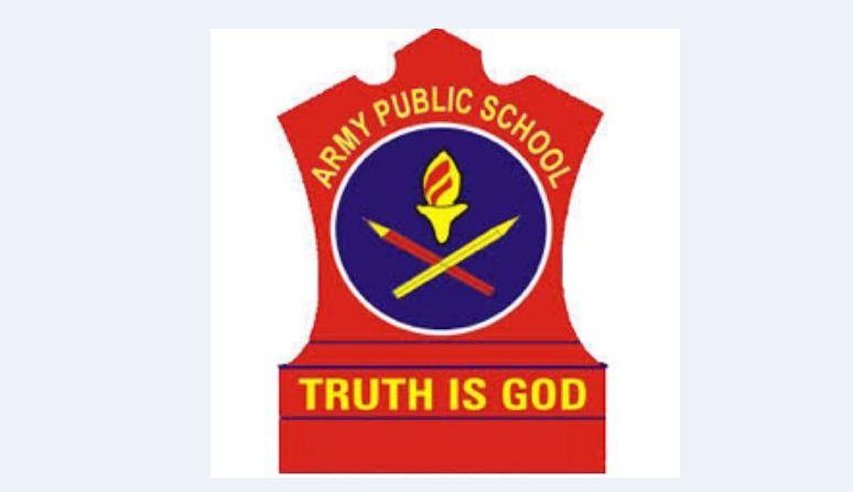 Army Public Schools Admit Card 2020
