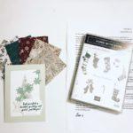 Mijn leven in foto's #96 – Sinterklaas intocht met meet en greet, Printer en Silhouette Cameo 3