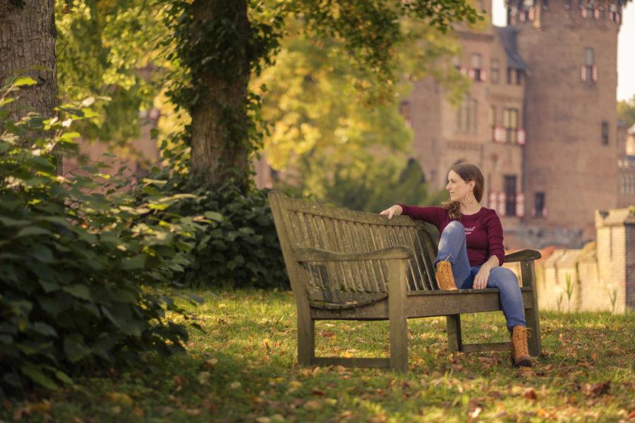Alles wat je moet weten over een persoonlijke lening