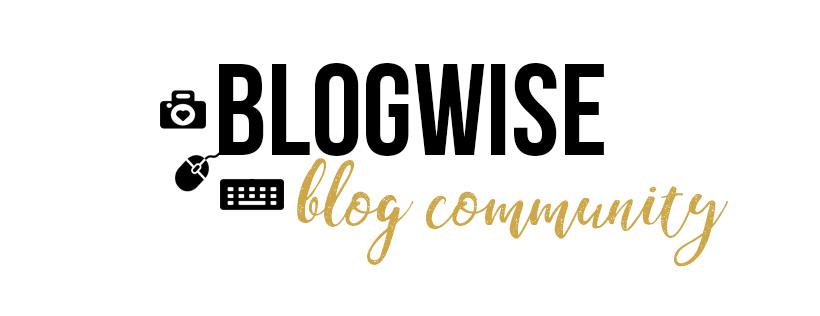 Blogwise.nl - De nieuwe Blog Community van DoorMariska.nl en Miss Sentinelli