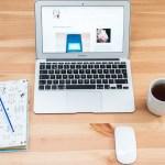 Geld verdienen met jouw blog met affiliatie programma LinkPizza