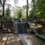 Mijn leven in foto's #125 - Ouwehands Dierenpark, Loenense Watervallen en vaderdag