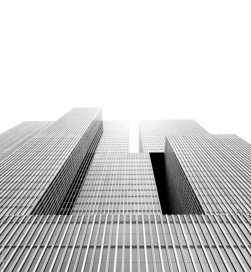 prachtige architectuur