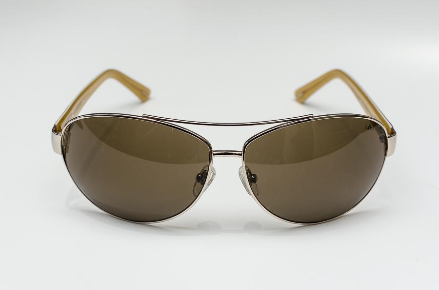 Zonnebril van zonnebrillen.com
