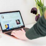 Hoe ik in februari 606,40 Euro (+ 113,45 Euro aan barterdeals) verdiende met bloggen en werk als Virtual Assistant