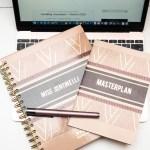 Hoe jij jouw doelen voor 2020 kunt bereiken en plan voor 2020 + GRATIS 2020 Doelen Werkboek