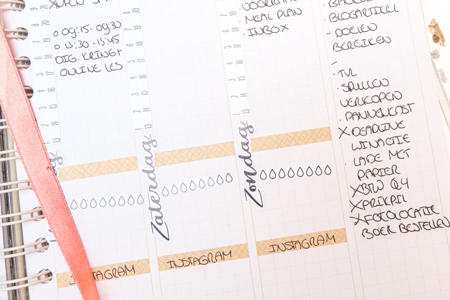 Hoe jij jouw doelen voor 2021 kunt bereiken en plan voor 2021 + GRATIS 2021 Doelen Werkboek