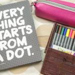 12 gewoontes voor een betere timemanagement