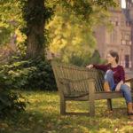 Doelen november en terugblik doelen oktober + GRATIS werkboek