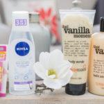 Winactie – Win een heerlijk beautypakket met o.a. treaclemoon en Maybelline Babylips