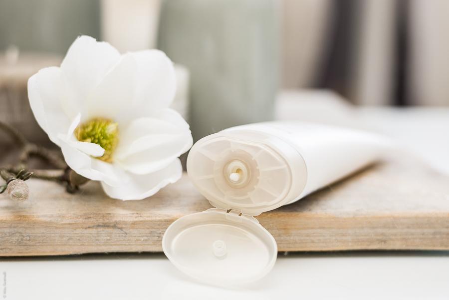 Dove Derma Spa Goodness Body Lotion