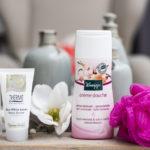 Winactie – Win een heerlijk beautypakket met o.a. Therme en Kneipp