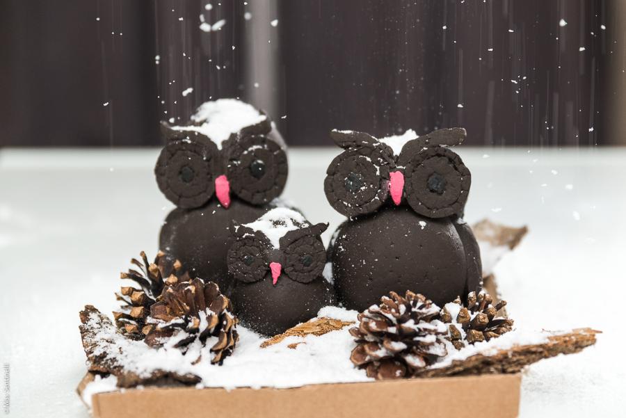 Leuke en grappige zoekresultaten #30 met o.a. tijd voor een feestje, echte sneeuw maken en maatspuiten