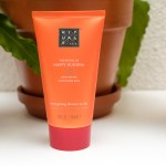 Rituals - The Ritual of Happy Buddha Energising Shower Scrub