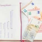 Spaarplannen – Sparen voor verschillende doelen