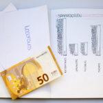 Sparen update januari – Nieuw spaardoel
