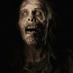 Serie: The Walking Dead