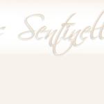Miss Sentinelli heeft nu ook een facebook pagina