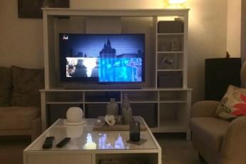 IKEA tv-meubel