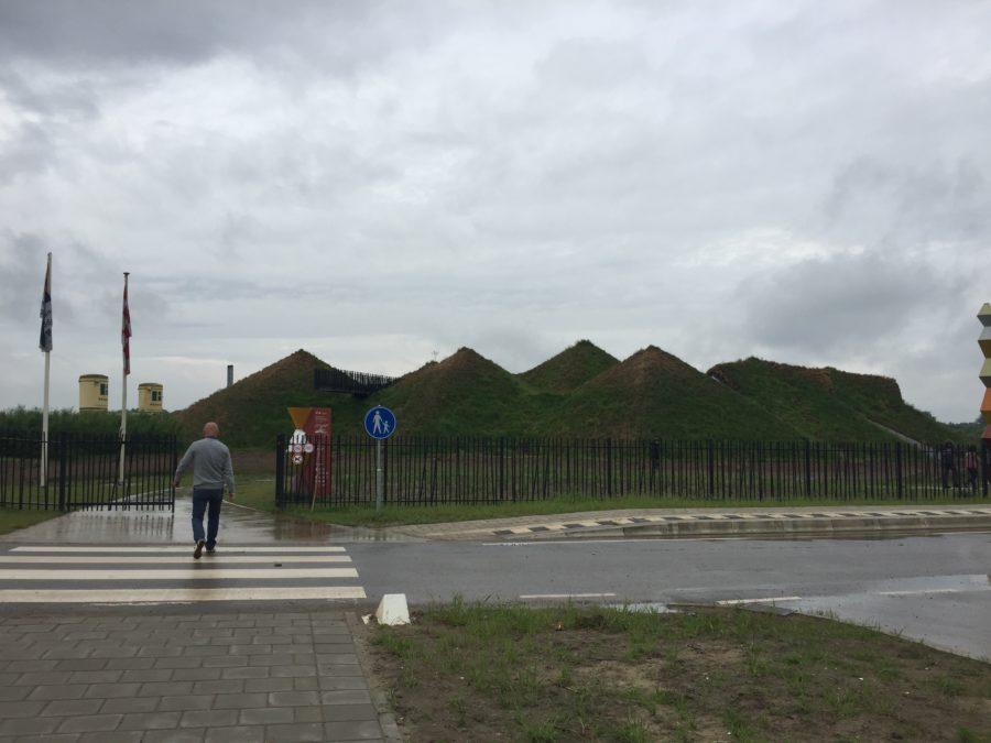 Biesbosch museum