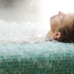 Win 2 dagentree vouchers voor een sauna naar keuze via SpaOnline.com