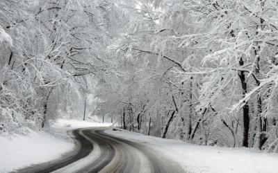 IoT in Streugutkisten: Vorbereitungen für Winter 20/21 laufen