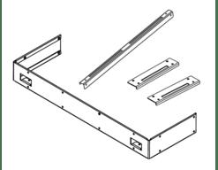 sentiotec / products / sentiotec sauna / Sauna heaters