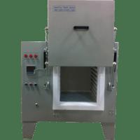 1200C Box Furnace - High Temperature Box Furnaces