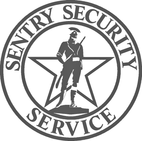 Sentry Security Service :: Home