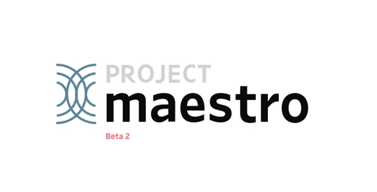 10 Fave Features of Tableau's Project Maestro (Beta