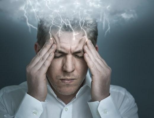 Migren için Beslenme Önerileri