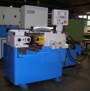Laminating CNC Sanity P30
