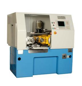 Laminadora Seny P30 CNC AC