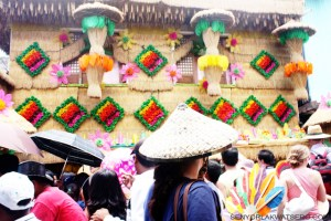 Pahiyas Festival: A Celebration of Blessings and Solidarity
