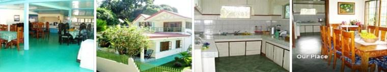 Casa Absuelo