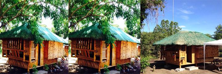 Green Forest Inn