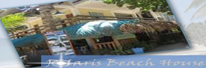 Polaris Beach House